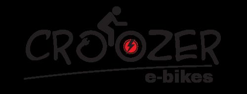 Ebikes Cape Town